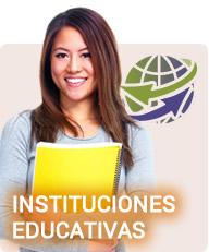 Institciones Educativas