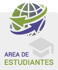 Área de Estudiantes