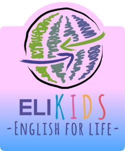 EliKids